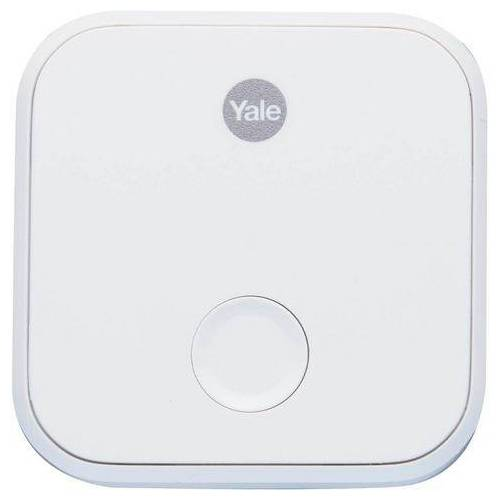 Yale Deurslotaandrijving Linus Connect deurslotaandrijving  - 79.99 - wit
