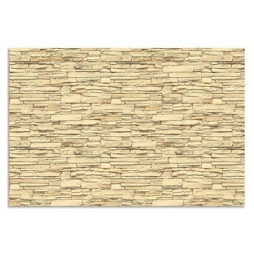 Artland keukenwand Bakstenen muur (1-delig)  - 106.99 - bruin