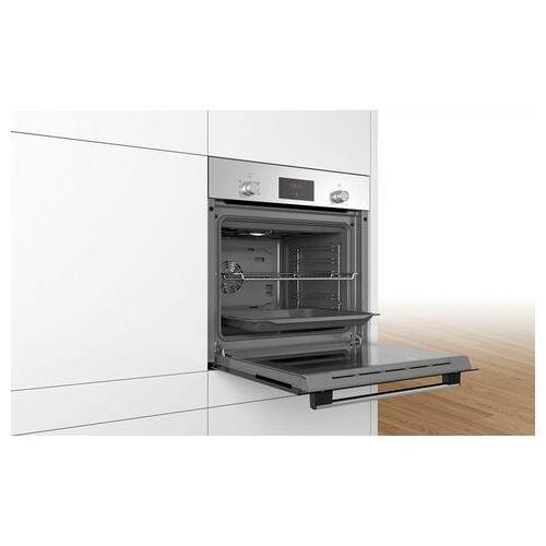Bosch ovenset HBD231VR60  - 599.99