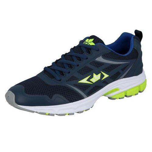 Lico NU 20% KORTING: Lico runningschoenen Joggingschoenen Pelias  - 39.95 - blauw