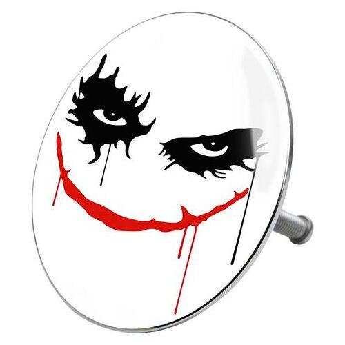 Sanilo Badkuipstop Joker  - 18.99 - wit