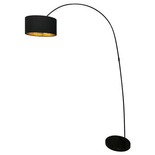 SalesFever booglamp »Luca«  - 249.99 - zwart