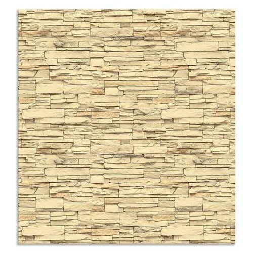 Artland keukenwand Bakstenen muur (1-delig)  - 81.99 - bruin
