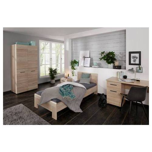 Holzzone bed Solo zonder rolrooster  - 139.99 - beige