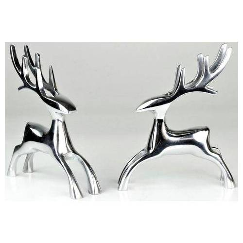 ARTRA dierfiguur  - 25.99 - zilver