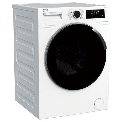 Beko Wasmachine WTV8745XDOSW1  - 499.00