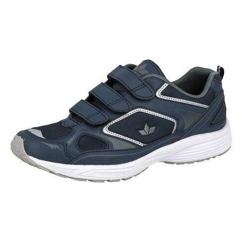 Lico NU 20% KORTING: Lico runningschoenen Joggingschoenen Silas V  - 29.95 - blauw