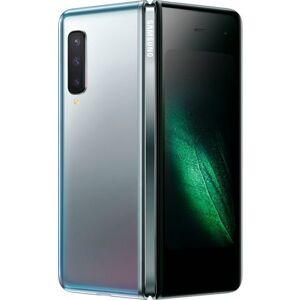 Samsung »Galaxy Fold 5G« smartphone  - 2099.00 - zilver
