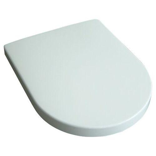 ADOB toiletzitting »Padua«  - 69.99 - wit