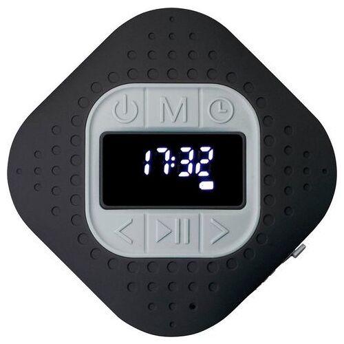 Lenco »BAR-013« luidspreker  - 29.20 - zwart