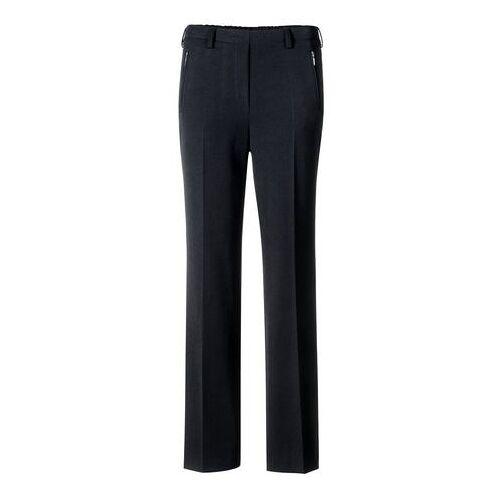 GERKE MY PANTS comfortbroek »Ester«  - 59.95 - blauw - Size: 18;19;20;21;22;23;24;25;26