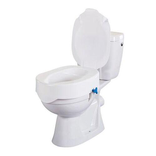 OTTO Stoelverhoger voor toilet  - 69.99