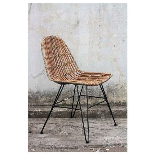 SIT rotan stoel »Vintage«, in set van 2  - 249.99