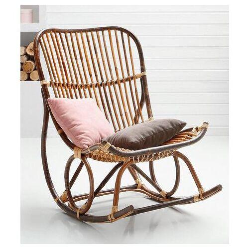 """SIT schommelstoel """"Vintage""""  - 229.99"""