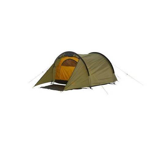 Canyon GRAND CANYON tunneltent »ROBSON 2«, 2 Personen  - 119.99 - groen