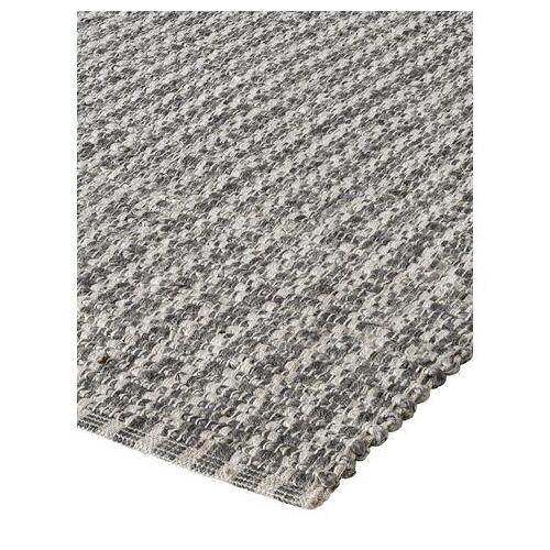 heine Tapijt MAX  - 49.99 - grijs - Size: ca. 120/180 cm;ca. 160/230 cm;ca. 60/120 cm;ca. 70/140 cm;ca. 70/270 cm;ca. 90/160 cm