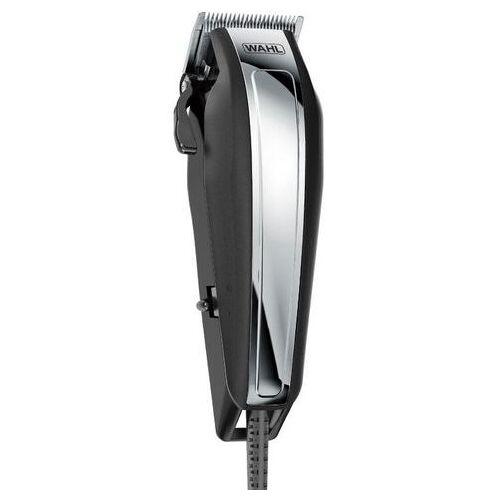 Wahl tondeuse 79520-5316 Wahl Chrome Pro Premium, premium-tondeuseset  - 74.99 - zwart