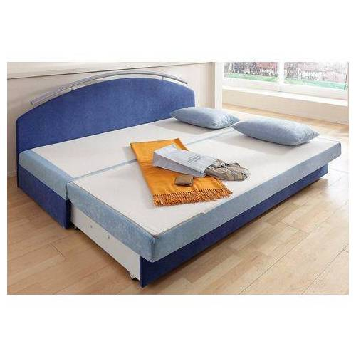 MAINTAL Variabel bed  - 569.99 - rood