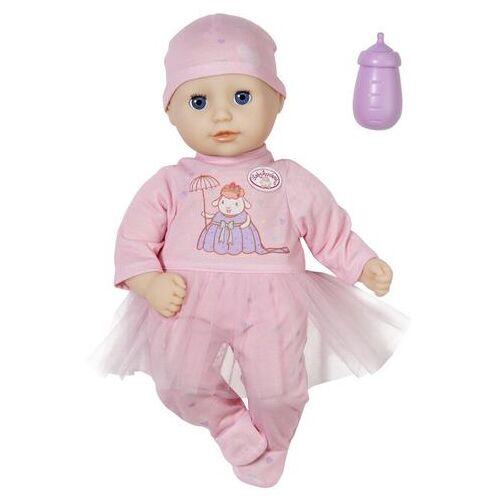 Baby Annabell »Little Sweet Annabell, 36 cm« babypop  - 24.99 - roze