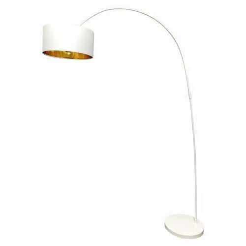 SalesFever booglamp »Luca«  - 249.99 - wit