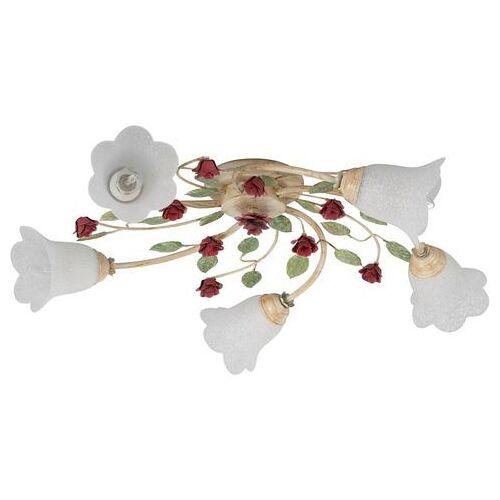 OTTO Plafondlamp »ROSA«  - 119.99