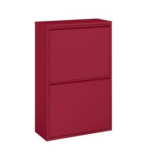heine Afvalscheider  - 219.99 - rood