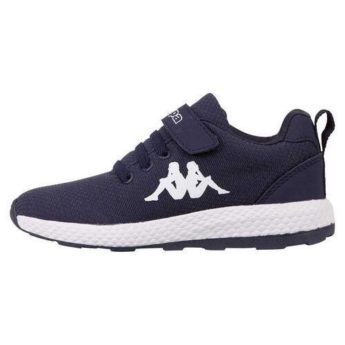 Kappa sneakers »BANJO 1.2 KIDS«  - 24.95 - blauw - Size: 26;29;30;32;34