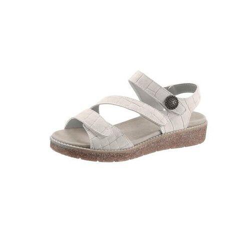 Aco NU 21% KORTING: Aco sandaaltjes  - 59.99 - wit - Size: 37;38;39;40;41;42