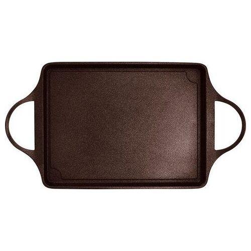 RISOLI grillpan  - 67.99 - grijs