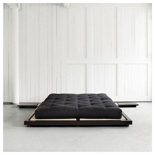 Karup Design Tatami-bedbodem, Karup  - 329.99 - zwart