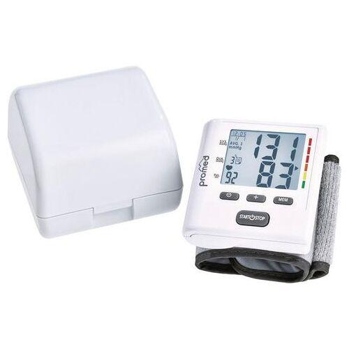 promed pols-bloeddrukmeter HGP-50  - 25.99 - wit