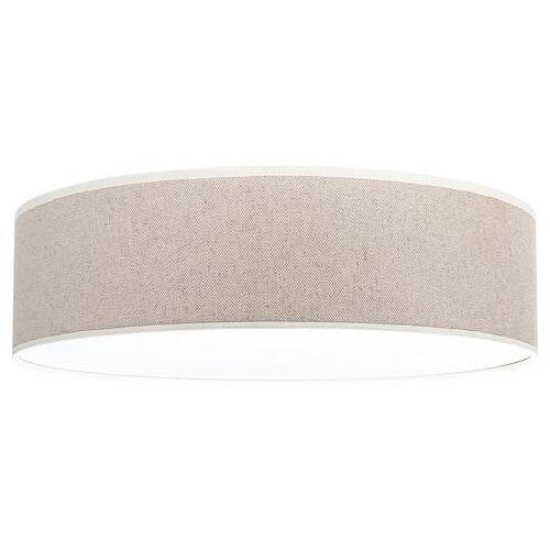 OTTO products plafondlampen »EMMO«,  - 109.99 - beige