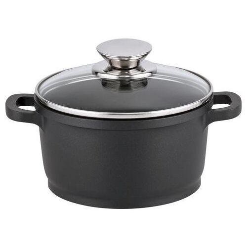 Elo kookpan »Alucast«  - 24.99 - zwart