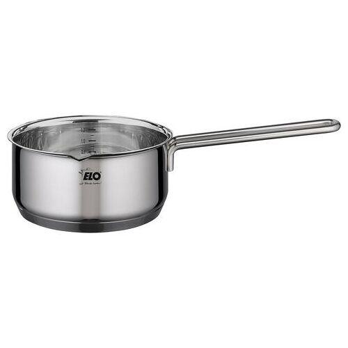 Elo steelpan »Achat«  - 24.99 - zilver