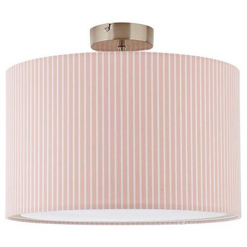 Lüttenhütt plafondlamp »CLARIE«,  - 39.99 - roze
