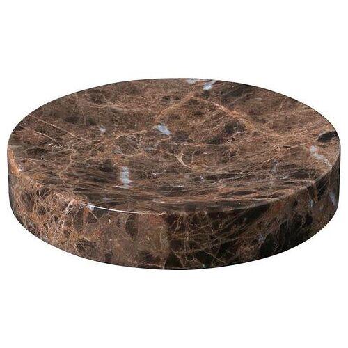 BLOMUS decoratieve schaal »PESA«  - 33.54 - bruin