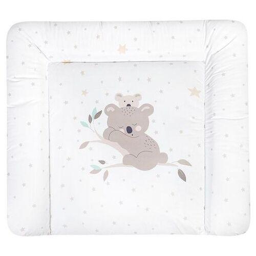 Zöllner aankleedkussen »Koalas«  - 26.95 - wit
