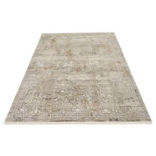 OCI DIE TEPPICHMARKE loper »BESTSELLER CAVA«  - 439.99 - goud - Size: 80x300 cm