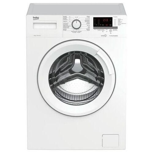 Beko Wasmachine WTV7712BLS1  - 304.05