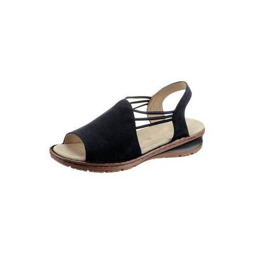 Ara NU 21% KORTING: Ara sandaaltjes  - 69.99 - blauw - Size: 37;38;39;40;41;42