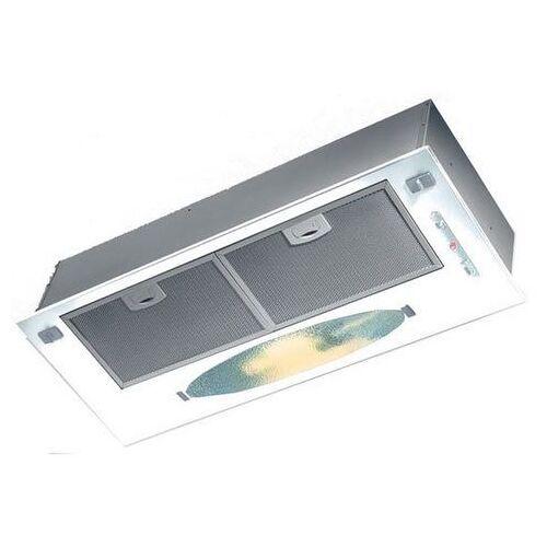 Beko Ingebouwde afzuigkap CCP8480X  - 129.00 - zilver