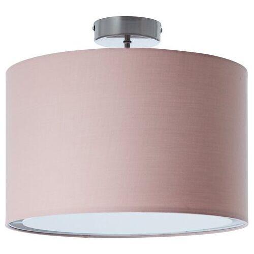 Lüttenhütt plafondlamp »Lüchte«  - 39.99 - roze