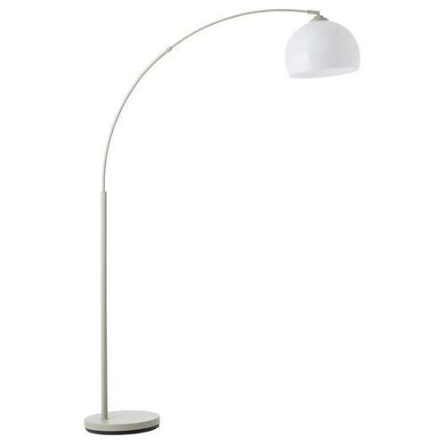Lüttenhütt booglamp Klaas  - 79.99 - groen