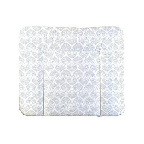 Rotho Babydesign aankleedkussen  - 24.99 - wit