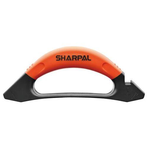 SHARPAL »3-IN-1« messenslijper  - 19.99 - zwart