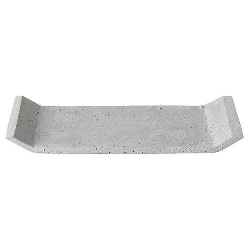 BLOMUS decoratieve plank »decoratieve plank -MOON- Light Grey«  - 15.95 - grijs