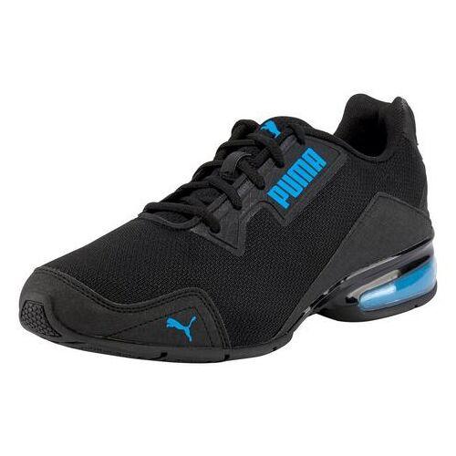 PUMA sneakers »Leader VT Tech Mesh«  - 59.99 - zwart - Size: 40;41;42;42,5;43;44;44,5;45;46;47