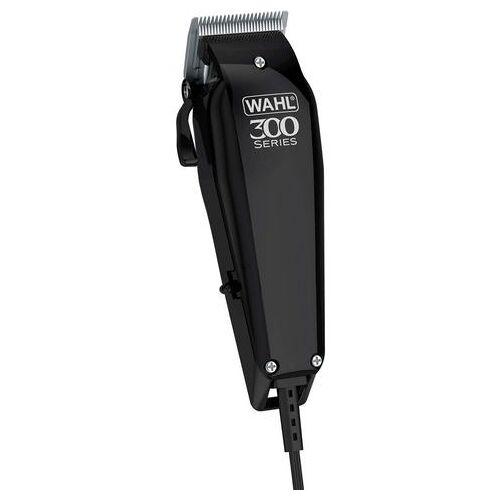 Wahl tondeuse Home Pro 300  - 59.99