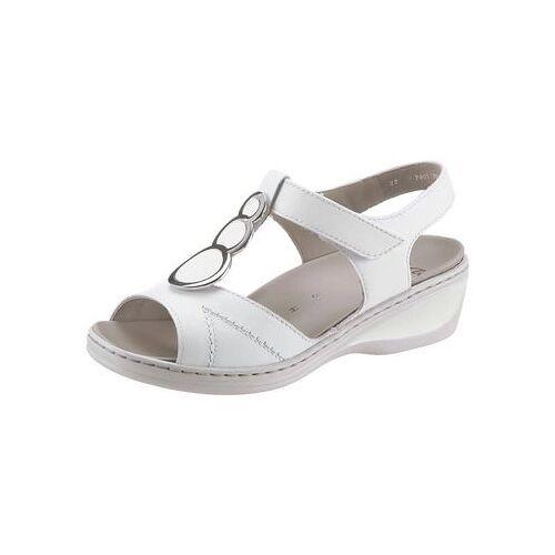 Ara NU 21% KORTING: Ara sandaaltjes  - 99.99 - wit - Size: 37;38;39;40;41;42