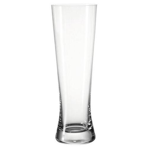 LEONARDO bierglas  - 44.99 - wit